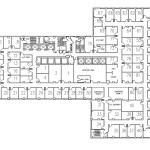 Penn Station 14 Penn Plaza floor plan