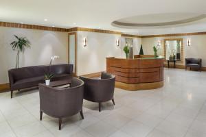 Virgo Business Centers 380 Lexington Avenue New York NY 10168 (212) 601-2700 Short Term Office Rentals