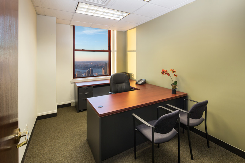Empire State Building Office Space Nyc 212 601 2700