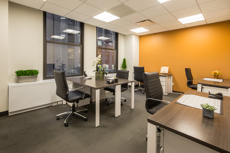 Penn Station Office Space Nyc 212 601 2700 225 West