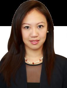 Tiffany Ma, Employment Attorney