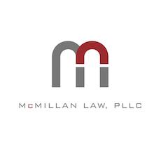 McMillan Law, PLLC
