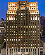 Penn Station office space NYC, 14 Penn Plaza, 225 West 34th Street