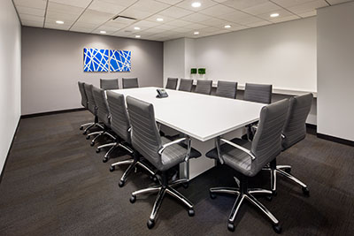 Meeting Facilities For Daily Rent NYC