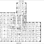 Midtown East 575 Lexington Avenue floor plan