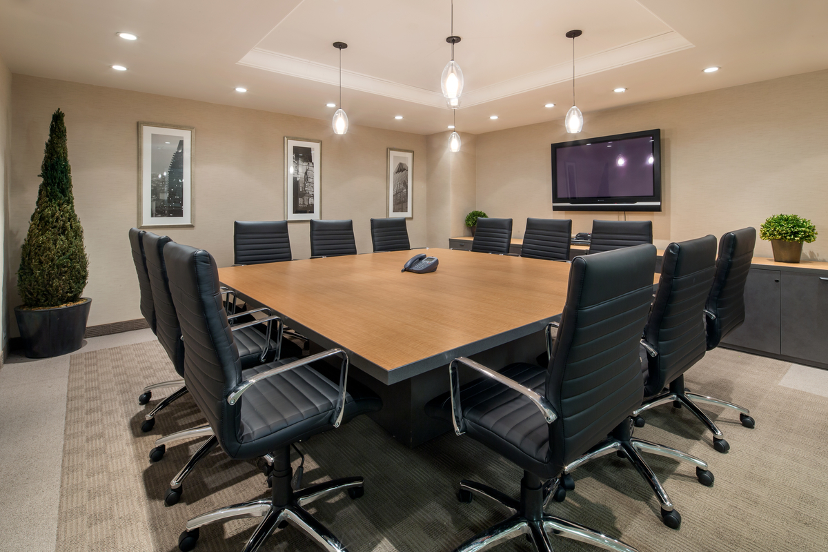 Furnished office space nyc for Office images