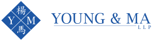 Young & MA LLP